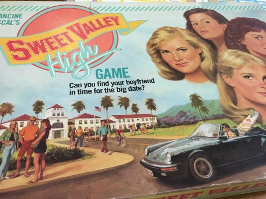 sweet-valley-high-game-2