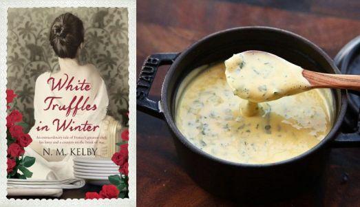 white-truffles-in-winter-kelby