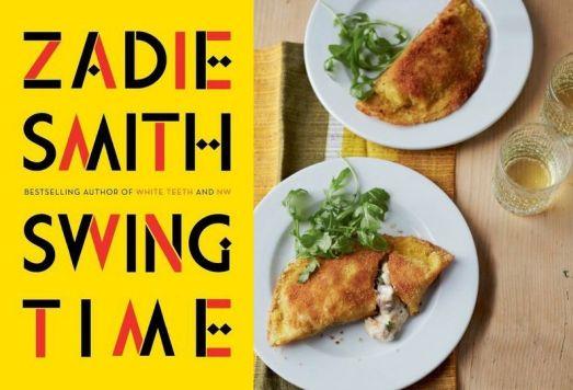 swing-time-zadie-smith