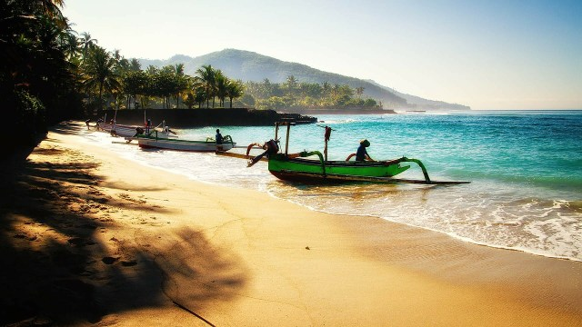 Learn About Indonesia - Land of 70,000 Islands