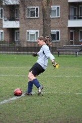 Anna_goalkick_small
