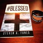 blessedbook
