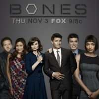 BONES Season 7 Premiere Tonight!