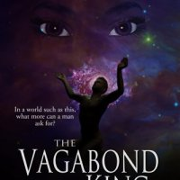 THE VAGABOND KING by James Conway – Review