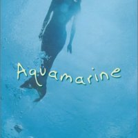 Book Into Movie: AQUAMARINE