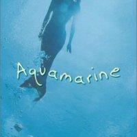 Book Into Movie: AQUAMARINE