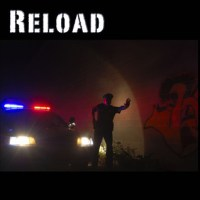 CURBCHEK RELOAD by Zach Fortier – Review