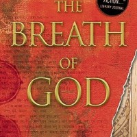 THE BREATH OF GOD by Jeffrey Small – Review