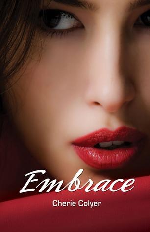 Embrace2