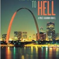THE GATEWAY TO HELL by Ray Mileur – Review & Giveaway