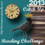 Catch Up Reading Challenge Button225copy