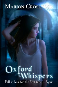 Oxford front copy