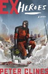 Ex-Heroes2