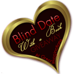 DateWithBookGiveaway