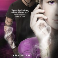 VIOLET DAWN by Lynn Rush – Blog Blitz!