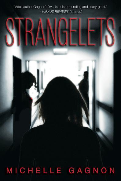 strangelets2