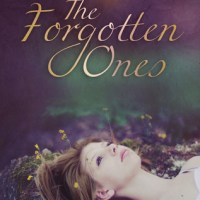 Release Event: THE FORGOTTEN ONES by Laura Howard