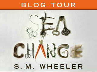 Sea Change Blog Tour Button