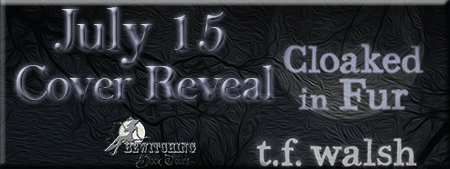 Cloaked In Fur Banner Cover Reveal4 450 x 169