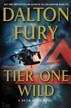 tier-one-wild-fury-dalton