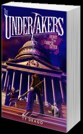 Undertakers-3