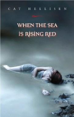 When the Sea