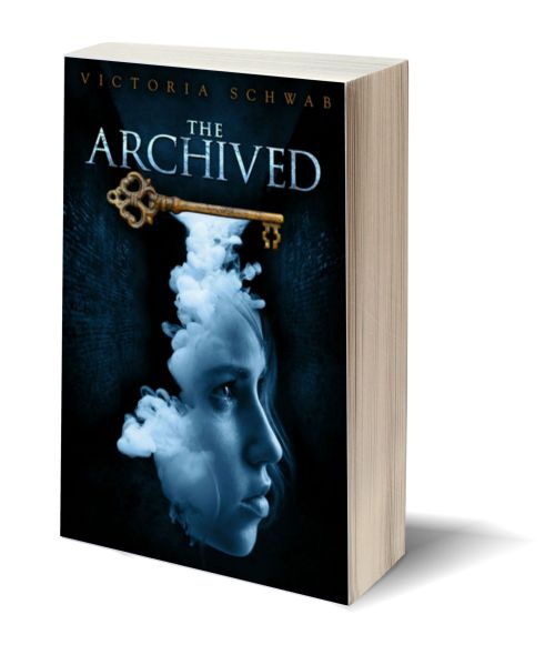 The Archived 3D
