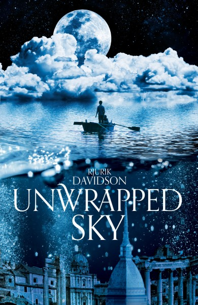 Unwrapped-Sky-2-390x600