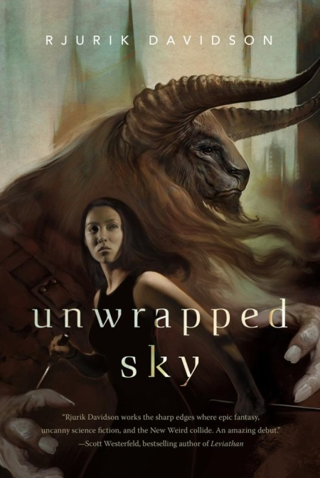 unwrapped-sky-by-rjurik-davidson-684x1024