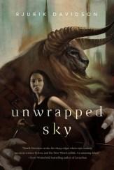unwrapped-sky-by-rjurik-davidson-684x1024
