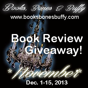 Book review giveaway button copy
