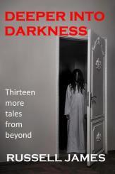 Deeper into Darkness