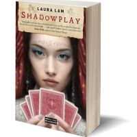 Mystery, Magic & Mayhem: SHADOWPLAY by Laura Lam – Review
