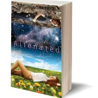 Funny but Frustrating: ALIENATED by Melissa Landers – Review