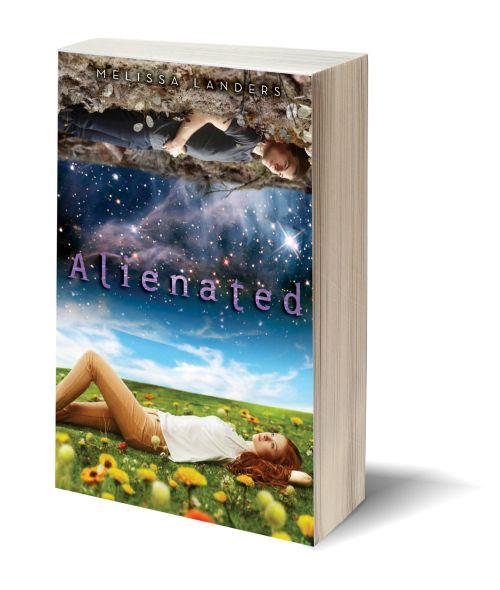 Alienated 3D