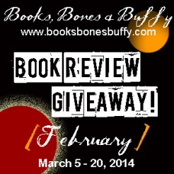 Book review giveaway button feb copy