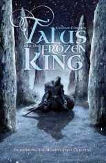 Talus King