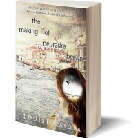 THE MAKING OF NEBRASKA BROWN by Louise Caiola – Review