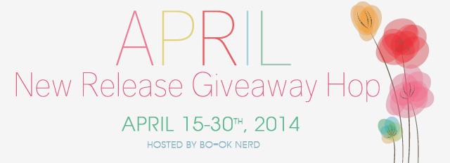 new-release-giveaway-hop_april2014_header
