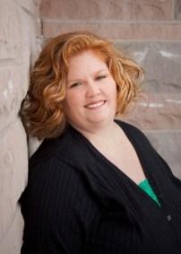 Sarah J. Schmitt