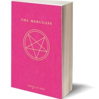 Mean Girls Meets Carrie: THE MERCILESS by Danielle Vega – Review
