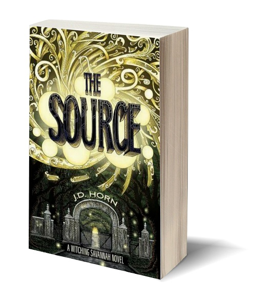 The Source 3D