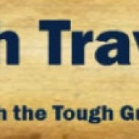 Tough Travelling – Dead Gods