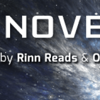 Tammy's Top Ten Sci-Fi Books Written by Women – Since I Started Blogging