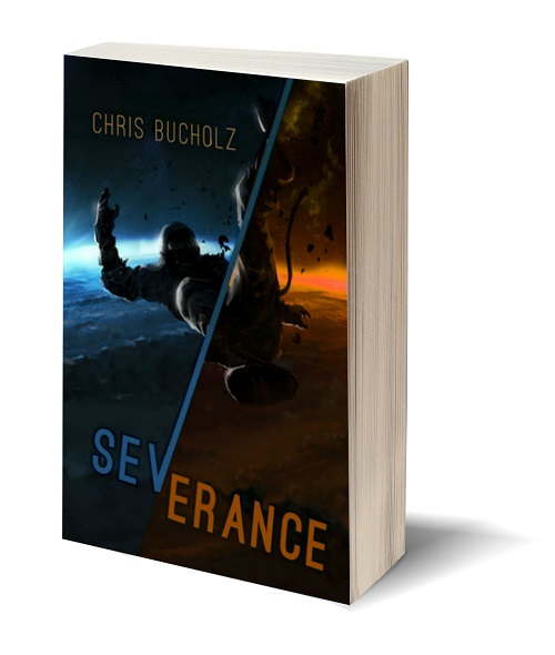 Severance 3D