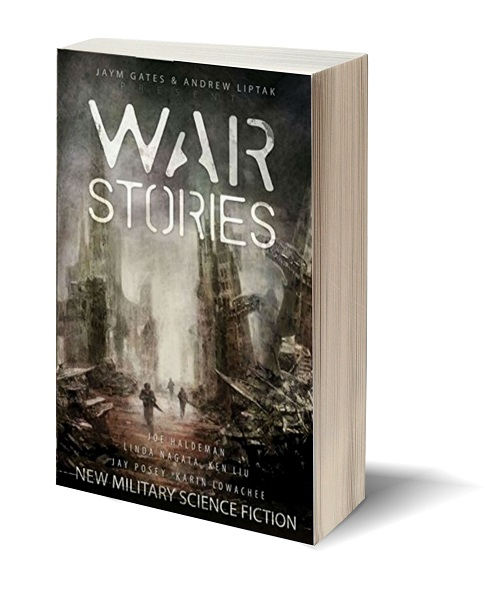 war stories 3d
