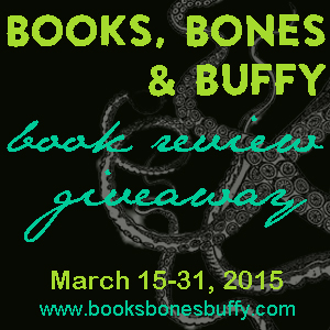 Book review giveaway button 2015 March