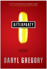 Afterparty 2