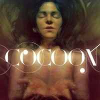 COCOON by David Saperstein – Review