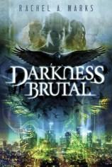 Darkness Brutal